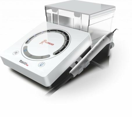Woodpecker Ultrasonic Scaler gehören...