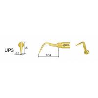 UP3 Ultraschallspitze Chirurgie