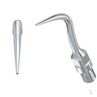 ZEG-Spitze GK6 kompatibel mit Sonicflex™v (nicht 2008)