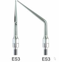 ZEG Spitze GS1 für Sirona